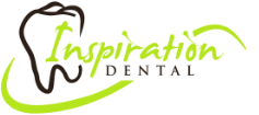 Inspiration Dental
