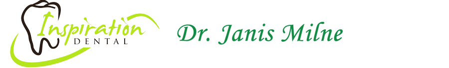 Inspiration Dental Logo